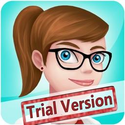 Ellie's Lab Trial
