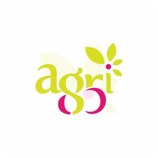 Agri85