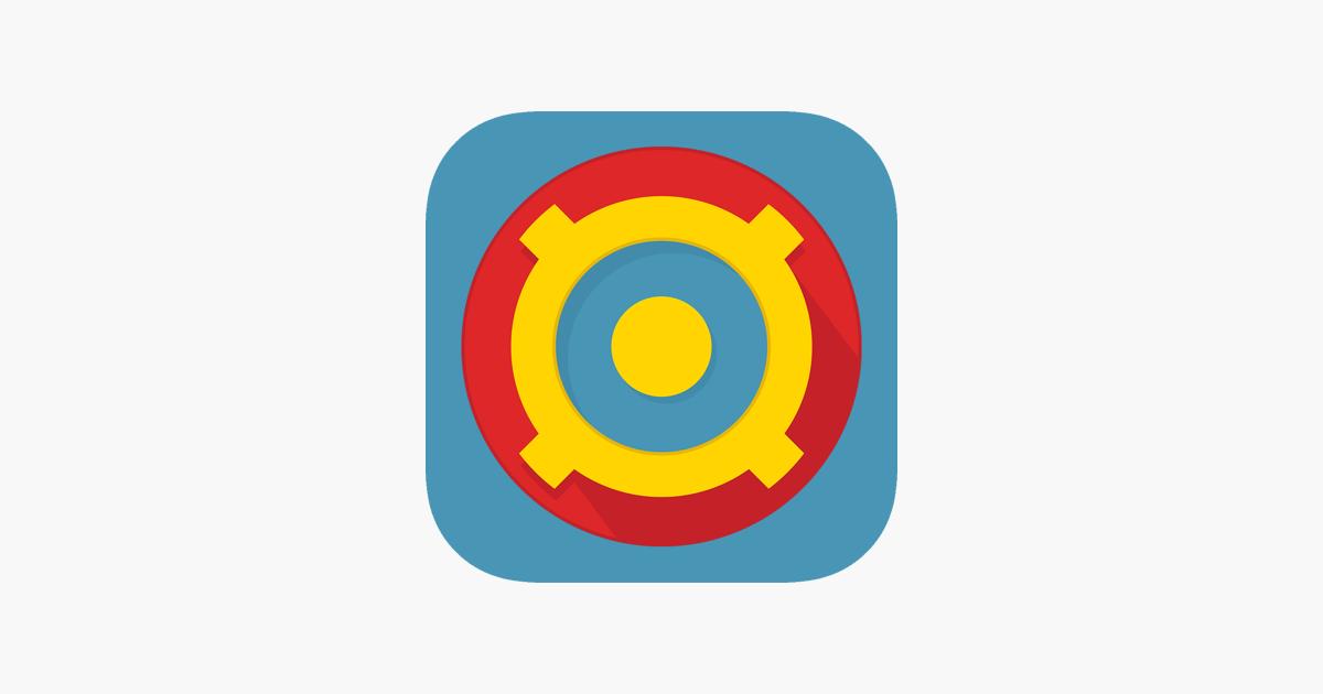 PriceSpy  on the App Store