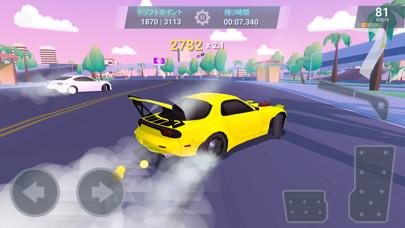 Drift Clashのおすすめ画像2