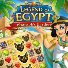 Activities of Legend of Egypt