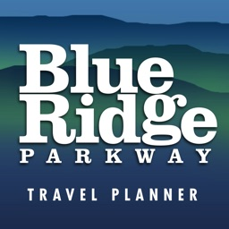 Blue Ridge Pkwy Travel Planner