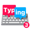 Master of Typing 3: Practice - Learn & Practice Labs LLC