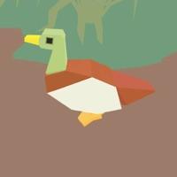 捣蛋鹅:大鹅模拟器