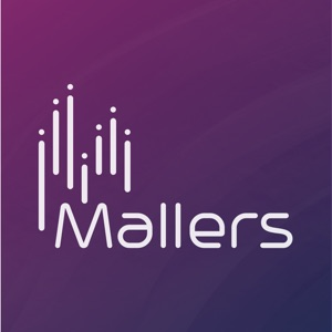 Mallers download