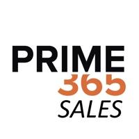 APP365 Sales Fashion