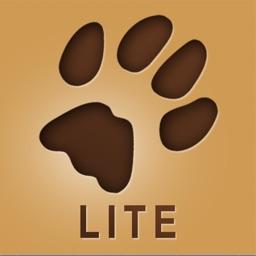 iTrack Wildlife Lite
