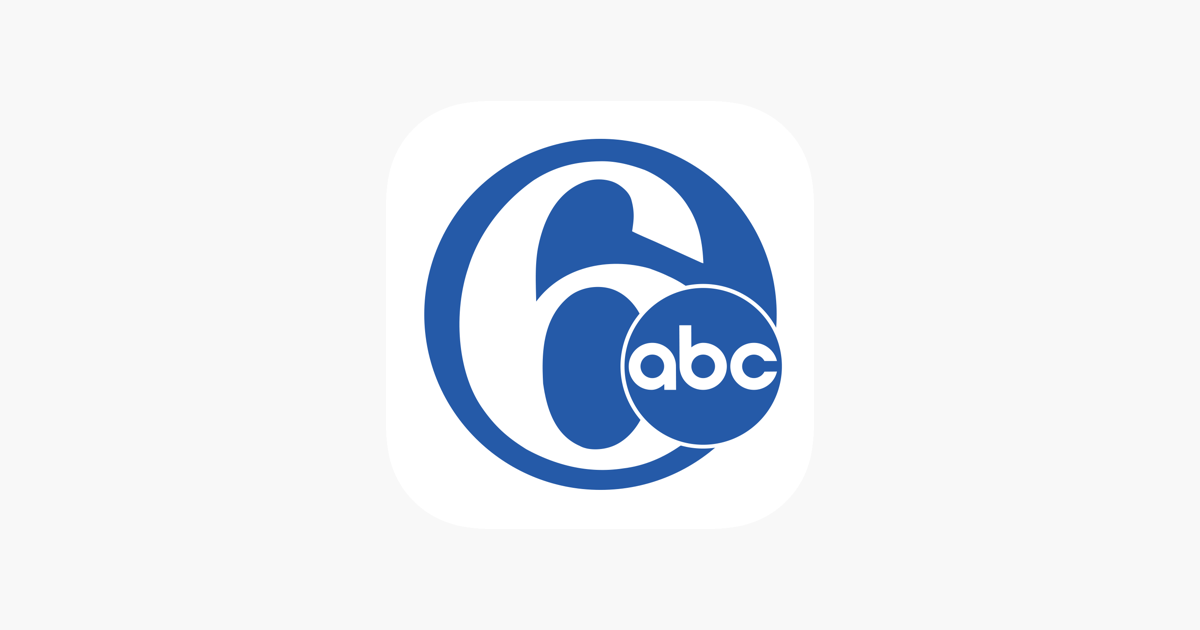 Abc 6 Philly >> 6abc Philadelphia On The App Store