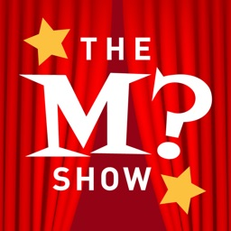 The Mandarin Show