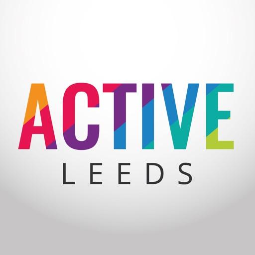 Active Leeds