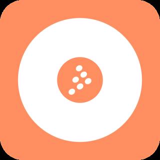 Remixlive - remix sample music on the App Store