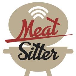 Meatsitter
