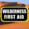 Wilderness First Aid - iPhoneアプリ