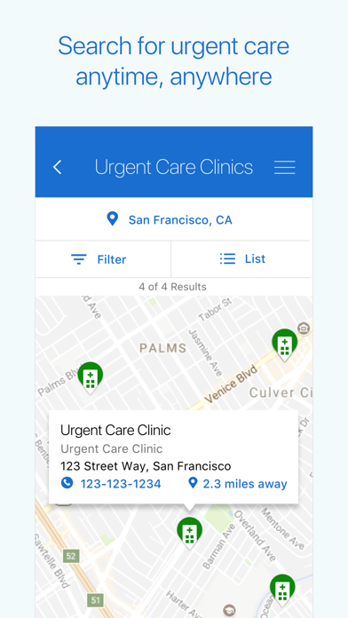 UnitedHealthcare wiki review and how to guide