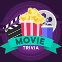 Codes for Movie Trivia - Guess The Film Hack