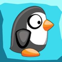 Codes for Mr. Penguin Jump Game Hack