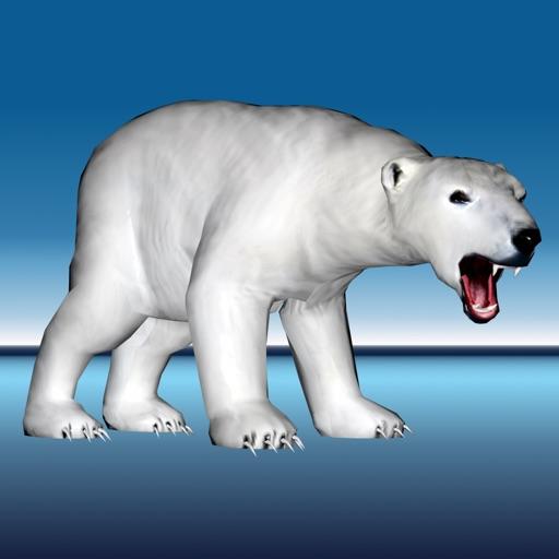 Wildlife Animal Zoo Simulator Game-3D Virtual Pets