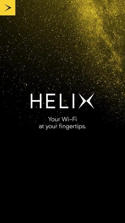 Helix Fi