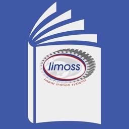 limoss Catalog