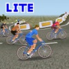 Ciclis 3D Lite - Cycling game - iPadアプリ