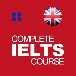 IELTS Preparation Guide