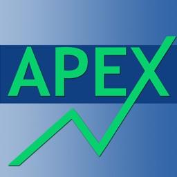 ADMIS Apex Mobile