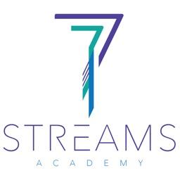 7 Streams Academy
