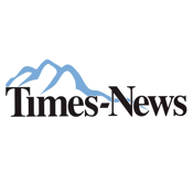 Hendersonville Times News app review