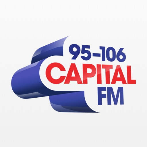 Capital FM by Global Media & Entertainment Limited