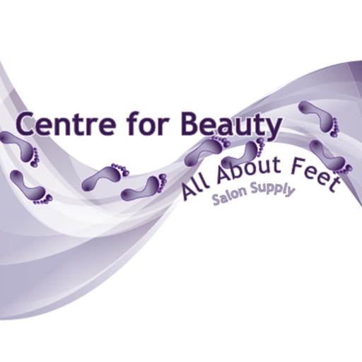 Centre For Beauty Salon Supply by CJ Murray