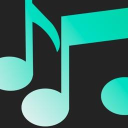 音楽全て無制限で聴き放題 Music Cafe ミュージックカフェ For Youtube By Osamu Tanaka