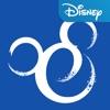 迪士尼英语-乐学会 - iPadアプリ