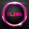Blink Quest: BlackPink game