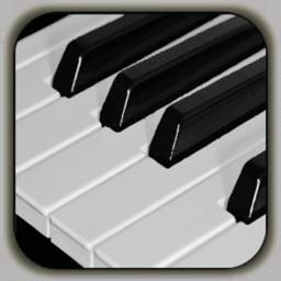 Real Piano :Piano App