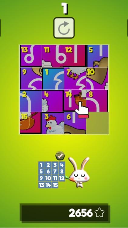 Thai Alphabet Game U screenshot-9