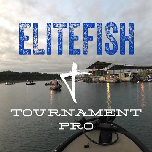 EliteFish Tournament Pro