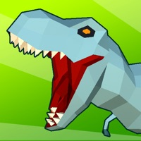 Codes for Idle Dino Park Hack
