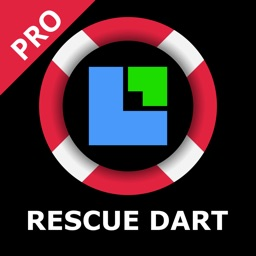 GLEAW Rescue DART
