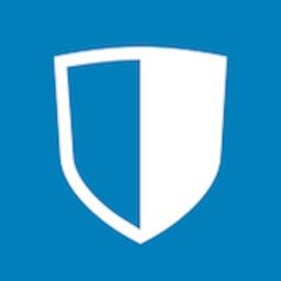 Unlimited VPN Proxy - Privatix
