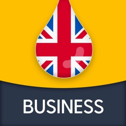 English Words for Business