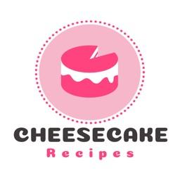 Cheesecake Recipe - Easy