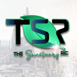 The Sanctuary RIC