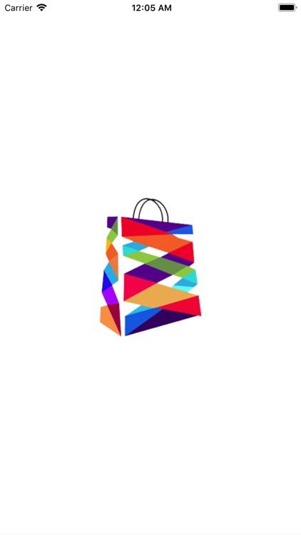 Dukakeen Online Shopping App