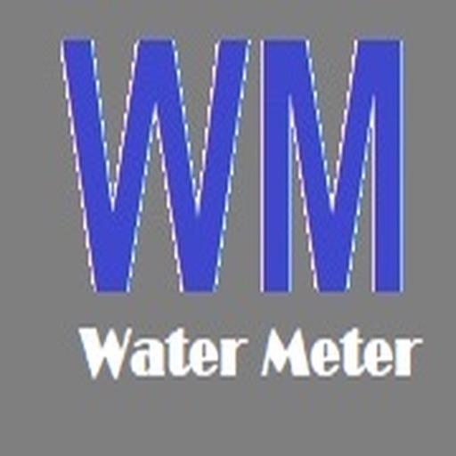 WM-Water Metering