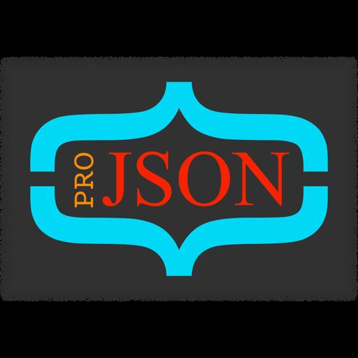 proJSON
