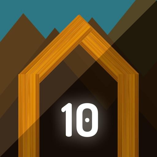 10s Builder