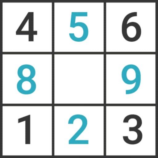数独 - オフライン ゲーム