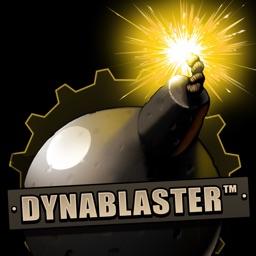 DYNABLASTER™