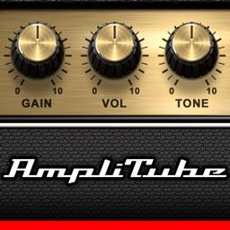 AmpliTube CS