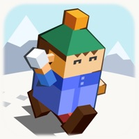 Codes for SnowFight Go Hack